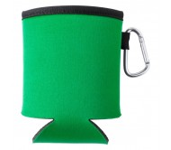 Blesk ital tartó, zöld