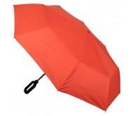 Brosmon esernyő, piros