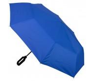Brosmon esernyő, kék