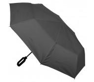 Brosmon esernyő, fekete