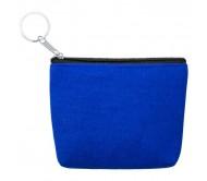 Kaner pénztárca, kék