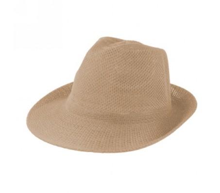 Timbu kalap, natúr