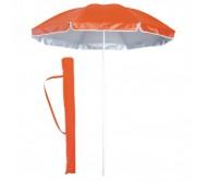 Taner napernyő, narancssárga