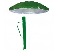 Taner napernyő, zöld