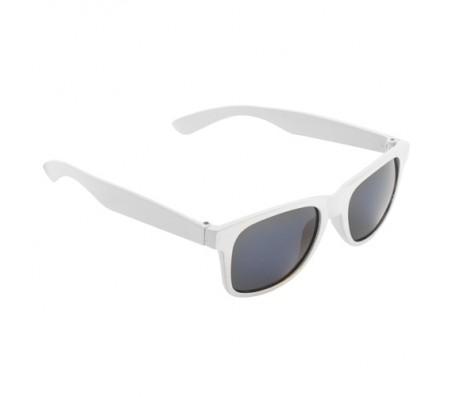 Spike napszemüveg, fehér