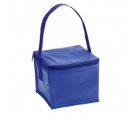 Tivex hűtőtáska, kék