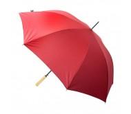 Asperit esernyő, piros