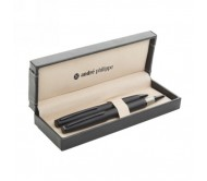 Marmande toll szett