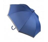 Nimbos esernyő, kék