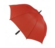 Typhoon esernyő, piros