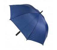 Typhoon esernyő, kék