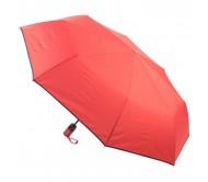 Nubila esernyő, piros
