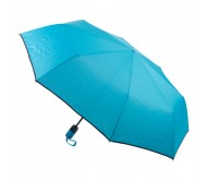 Nubila esernyő, kék