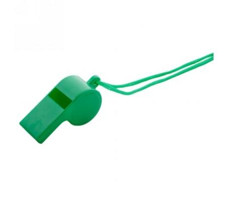 Claxo síp, zöld
