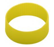 CreaCup egyediesíthető thermo bögre, markolat, zöld-C