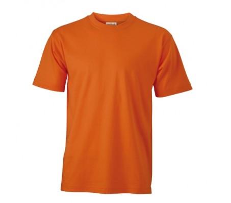 Keya 180 póló, narancssárga