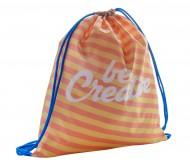 CreaDraw hátizsák, kék