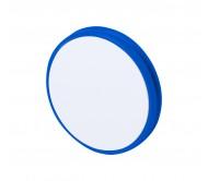 Sunner mobiltelefon tartó, kék