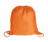 Bass hátizsák, narancssárga
