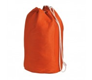 Rover tengerész zsák, narancssárga
