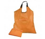 Kima összecsukható táska, narancssárga