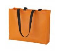 Tucson táska, narancssárga