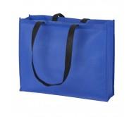 Tucson táska, kék