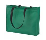 Tucson táska, zöld