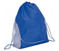 Dual táska, kék