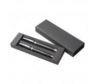 Lumix toll szett, fekete