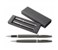 Lumix toll szett, szürke