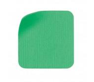 Nopek monitor tisztító, zöld
