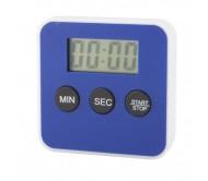 Bulli konyhai időmérő, kék