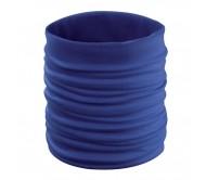 Cherin multifunkciós körsál, kék