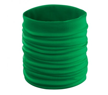 Cherin multifunkciós körsál, zöld