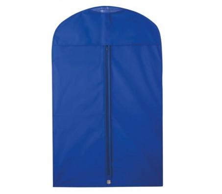 Kibix öltönytáska, kék