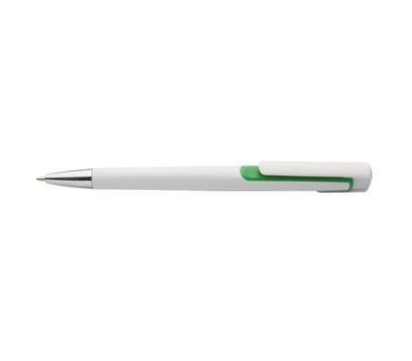 Rubri golyóstoll, zöld