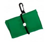 Persey bevásárló táska, zöld