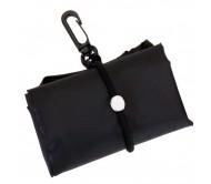 Persey bevásárló táska, fekete