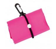 Persey bevásárló táska, magenta