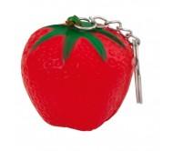 Fruty antistressz kulcstartóA