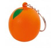 Fruty antistressz kulcstartóC