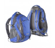 Virtux hátizsák, kék
