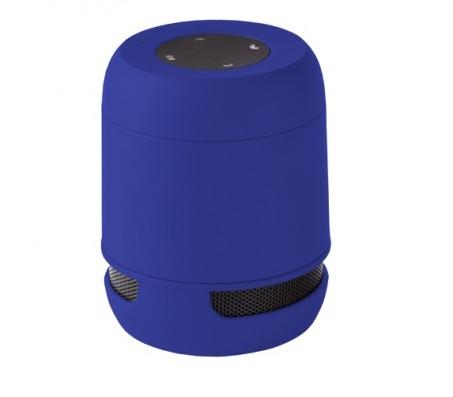 Braiss hangszóró, kék