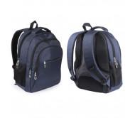 Arcano hátizsák, kék