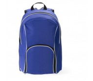 Yondix hátizsák, kék