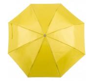 Ziant esernyő, sárga