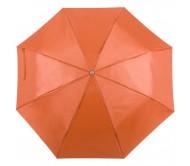 Ziant esernyő, narancssárga