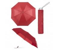 Ziant esernyő, piros