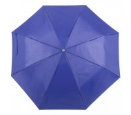 Ziant esernyő, kék